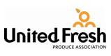 United_fresh